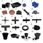 Hydroponics Autopot Watering Irrigation System All Parts/Spare Accessories