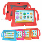 """XGODY Kids Android 8.1 7""""Quad Core Tablet PC 16GB WIFI Learning APP Student Gift"""