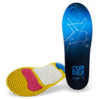 Currex High Profile Dynamic Insole