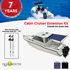 Oceansouth+Cabin+Cruiser+Extension