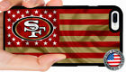 SAN FRANCISCO 49ERS PHONE CASE FOR iPHONE 11 PRO XS MAX XR X 8 7 6S 6 PLUS 5S 5C $15.88 USD on eBay