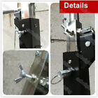 Lighting Crank Truss Stage Stand Screw Stage Clamp Bolt Beam Moving Head Parts