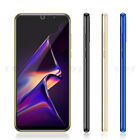 "Xgody 6.0"" 16gb Unlocked Android 9.0 Mobile Smart Phone Dual Sim Phablet 5mp 3g"