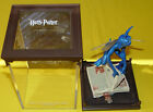 Harry Potter Noble Collection Magical Creatures zum aussuchen