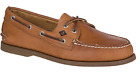 Sperry Top-Sider A/O Authentic Original 2 Eye Sahara Boat Shoe Men's sizes 7-16