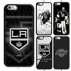 NHL Los Angeles Kings Case Cover For Apple iPhone 11 iPod / Samsung Galaxy S20+ $9.95 USD on eBay