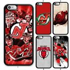 NHL New Jersey Devils Case Cover For Apple iPhone 11 iPod / Samsung Galaxy S20+ $9.95 USD on eBay