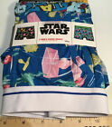 Star Wars Men's Boxer Briefs - 2 pair  Size Small, Medium, or Large Mad Engine $14.99 USD on eBay