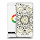 OFFICIAL CAT COQUILLETTE PATTERNS 6 BACK CASE FOR GOOGLE PHONES