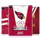 OFFICIAL NFL 2019/20 ARIZONA CARDINALS HARD BACK CASE FOR APPLE iPAD $23.95 USD on eBay