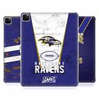 OFFICIAL NFL 2019/20 BALTIMORE RAVENS HARD BACK CASE FOR APPLE iPAD $26.95 USD on eBay