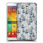 OFFICIAL ANDREA LAUREN DESIGN SEA LIFE BACK CASE FOR SAMSUNG PHONES 2