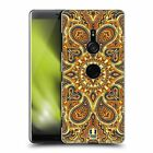 HEAD CASE DESIGNS INTRICATE PAISLEY CASE FOR SONY PHONES 1