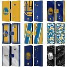 NBA GOLDEN STATE WARRIORS LEATHER BOOK WALLET CASE COVER FOR HTC PHONES 1 on eBay