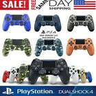 Original PS4 DualShock4 Wireless Bluetooth Controller for Sony PlaySation 4 US.