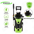 Best Pressure Washers With Autos - 3500PSI 2.6GPM Electric Pressure Washer Pressure Cleaner Auto Review
