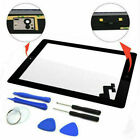 For Apple iPad 2 2nd Tablet Touch Screen Digitizer Glass Replacement Panel rel02