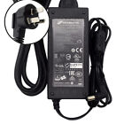 FSP Group Inc FSP040-RHAN2 AC Adapter Charger Power Supply 12V 3.33A