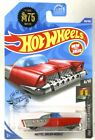2020 Hot Wheels Main Line Series You Pick A - G Case,EASTER Basket Stuffer,$ave