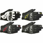 Kyпить NEW Alpinestars Mens SMX-1 Air V2 Motorcycle Gloves - Pick Size/Color на еВаy.соm