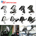 Motorcycle Cell Phone Holder Mount for Harley Davidson Street Glide Touring FLH $18.9 USD on eBay