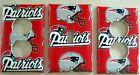 NFL New England Patriots LIGHT SWITCH OUTLET Cover $5.49 USD on eBay