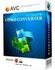 AVC-👌Any Video Converter Ultimate Full Version⏳ |🇺🇸100%Digital Download🇺🇸📣