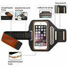 Sport Armband for LG Stylo 2, 2 Plus, 3, 3 Plus, 4, Stylo 4+ Plus  Running Pouch