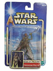 "New Hasbro Star Wars Attack Of The Clones 3.75"" Geonosian Warrior Figure Sealed $6.6 USD on eBay"