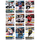 2019-20 TOPPS NOW HOCKEY STICKERS WEEK #2 - ONLY 1,020 COPIES - U PICK FROM LIST $3.99 USD on eBay