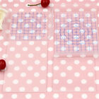 Acrylic Dot Clay Sheet Backing Board for Shaping and Sculp Tools KI image