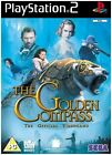 Golden Compass on Playstation 2 (PS2) - UK Preowned - FAST DISPATCH