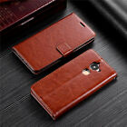 For LETV LeEco Le S3 2 Pro 3 Max 2 Business Leather Wallet Case Flip Cover Skin