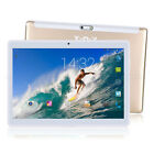 "Xgody Phone Call Android 3g Tablet Pc Quad-core 1+16gb Wifi 2xsim/cam 10.1"" Inch"