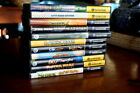 Nintendo Gamecube Video Game Cases & Inserts No Game