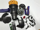 Taken apart Dyson UP13 also parts for DC41 DC65 updated Photo