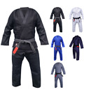 Kyпить Your Jiu Jitsu Gear BJJ Gi Uniform на еВаy.соm