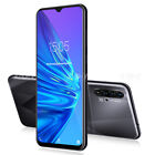 Cheap 6.6 Inch Android 9.0 Quad Core 3g Gsm Unlocked Mobile Smart Phones 5mp Uk