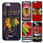 NHL Chicago Blackhawks Case Cover For Apple iPhone 11 iPod / Samsung Galaxy S20+ $9.85 USD on eBay