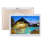 "XGODY Tablet PC Android 7.0 Quad Core 16GB 10.1"" INCH Dual SIM Camera IPS HD GPS"