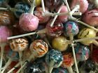See's Lollypops/ Lollipops Candy / Candies / Pick Flavor 10 ct
