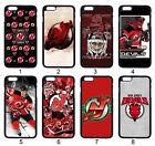 New Jersey Devils NHL Case For Samsung iPhone iPod Motorola LG SONY HTC HUAWEI $9.95 USD on eBay