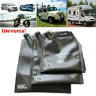 10L 20L 30L Fold Oil Bag Spare Gas Fuel Tank Jerry Can Container Car Motorcycle $77.17 USD on eBay