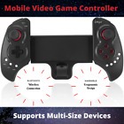 Mobile Game Controller Wireless Gamepad Gaming Trigger Game Android/OS Tablet