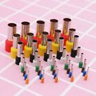 40pcs Mini Clay Hole Cutters Polymer Ceramic Pottery Punch Tools Diy F5Q1 image