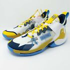 Jordan Why Not 0.2 SE PE Westbrook Player Exclusive Promo Sample Marquette Home