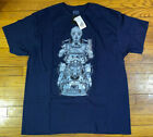 Officially Licensed Star Wars Droid Tower T-Shirt *NWT - SIZES S & XL*