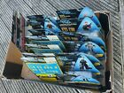 Star Trek - Playmates - Action Figures - Various - Collectable on eBay