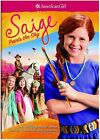 An American Girl: Saige Paints the Sky  [DVD] New!