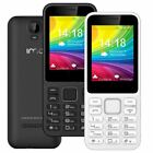 Imo Dash 3g Verve Connect Unlocked Basic Big Button Cheap Mobile Phone - Uk